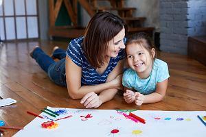 Nauczanie zdalne przedszkole. Kiedy zdalne nauczanie zaczyna obowiązywać?