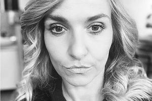 Joanna Koroniewska: Przeszłam bardzo wiele, jako ciężarna, mam za sobą traumatyczne przeżycia