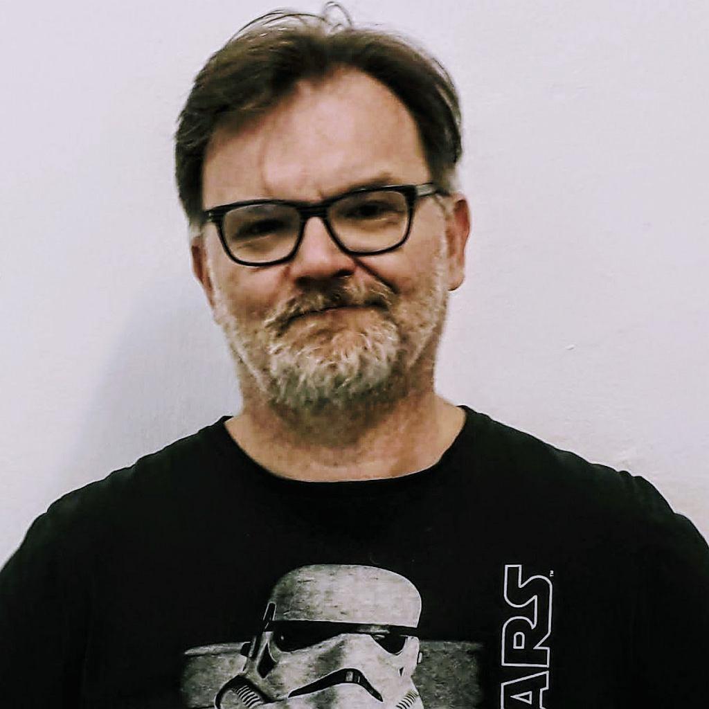 Jacek Staniszewski