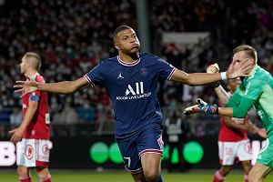 Media: PSG wyceniło Mbappe! Klub poważnie podchodzi do odejścia gwiazdy