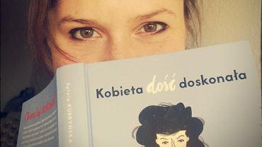 fot. Gosia Tchorzewska