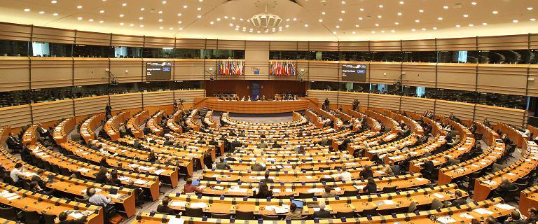 PE przegłosował rezolucję ws. kryminalizacji edukacji seksualnej w Polsce