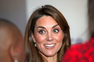 Księżna Kate zabiera księcia Louisa na zajęcia dla dzieci. Ich cena zaskakuje