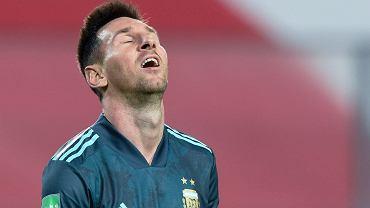 Argentyna straciła Copa America! Zapadła ostateczna decyzja