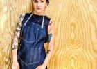 Maria Przybyszewska: Po prostu lubię gotować