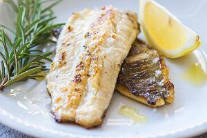 Sandacz - jak przyrządzić dania z tej pysznej ryby?