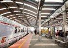 PKP Intercity chce przyciągnąć kierowców. Oferuje tańsze bilety specjalnie dla nich