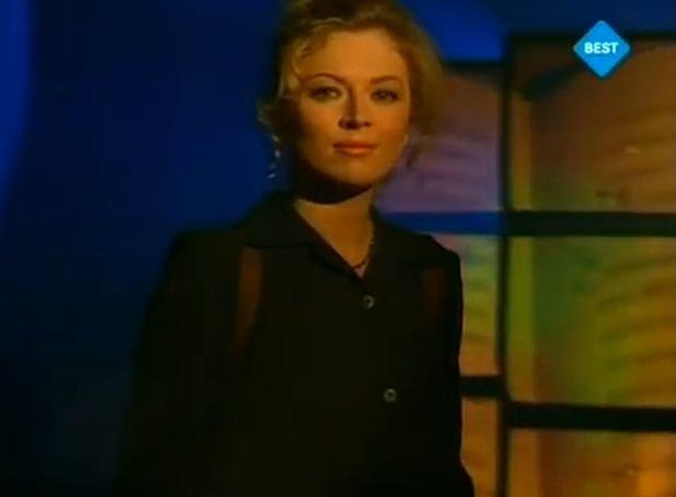 Anna Maria Jopek, Eurowizja