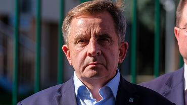 Wojciech Buczak