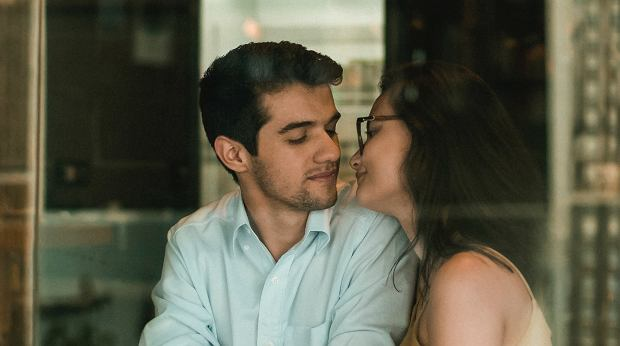seks i randki po czterdziestce