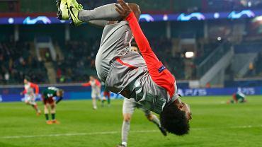 Bayern znalazł następcę Lewandowskiego! I nie jest to Haaland. Kiedyś go wyrzucili