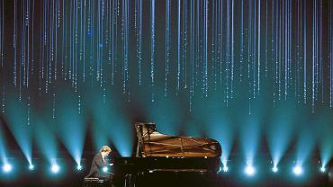 Konkurs Pianistyczny im. F. Chopina - 2010 rok, gala finałowa