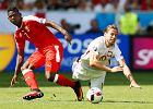 Euro 2016. Polska - Portugalia. Gra o medal