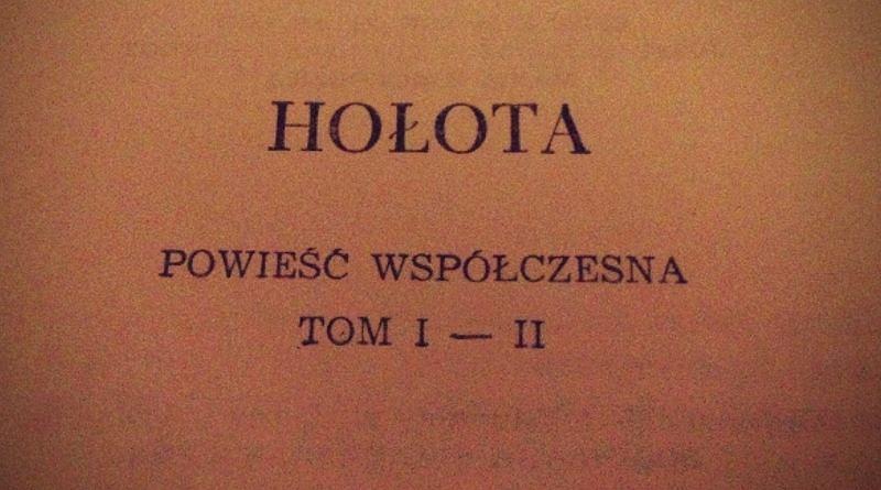 holota