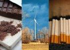 Prąd, czekolada i woda. Ich ceny wzrosną w 2015 r. Jak duże podwyżki nas czekają?
