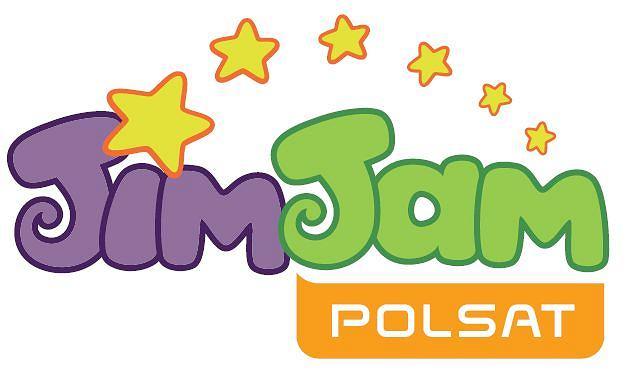 POLSAT JimJam / mat. partnera