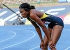 Lekkoatletyka. Jamajczycy wyhamują? Będą im częściej badać krew