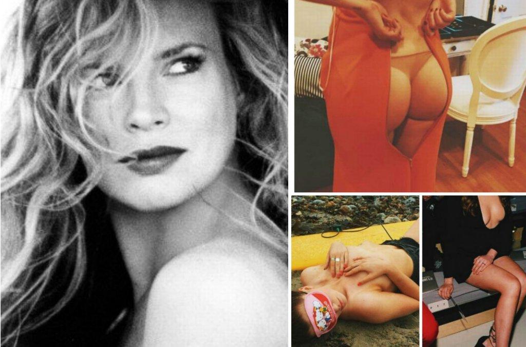 ITakie geny są jak wygrana na loterii. Córka Kim Basinger i Aleca Baldwina ma wzrost po ojcu (188 cm) i urodę po matce. Idealne proporcje pozwoliły jej już zadebiutować na światowych Tygodniach Mody i na stronach Vogue'a, ale najwięcej o tej niepokornej 20-latce można się dowiedzieć z jej Instagrama.