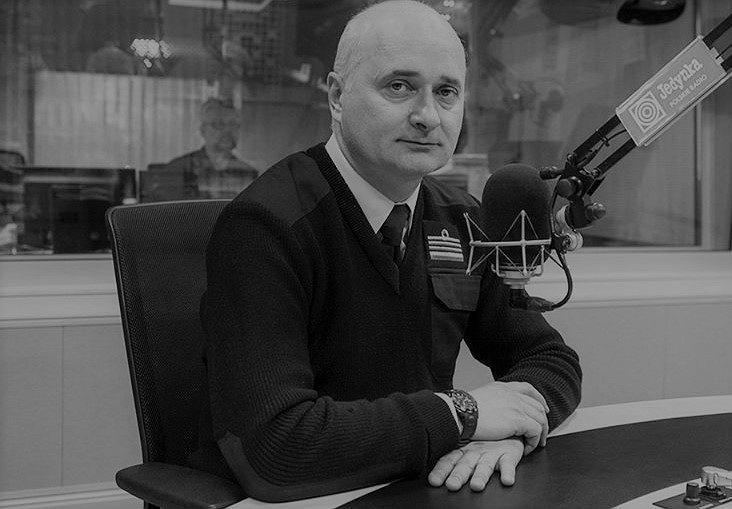 Janusz Walczak