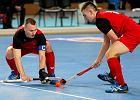 Hokej na trawie. Liga Światowa coraz bardziej kompletna. Polacy czekają na rywali