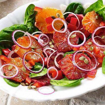 Cebula dobra na przeziębienie i wzmocnienie. 5 przepisów z cebulą w roli głównej