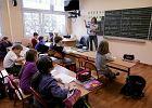 Rok zmian dla nauczycieli