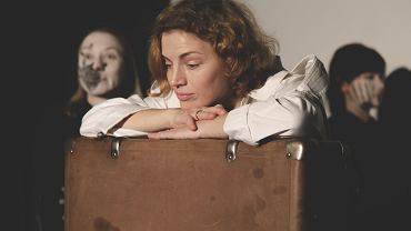 Teatr Emigrant