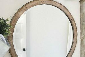 Podkreśl charakter swojej łazienki odpowiednio dobierając oświetlenie