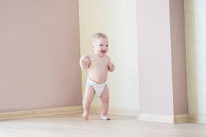 Rozwój dziecka - skoki rozwojowe, czego nie robić, jak wspierać