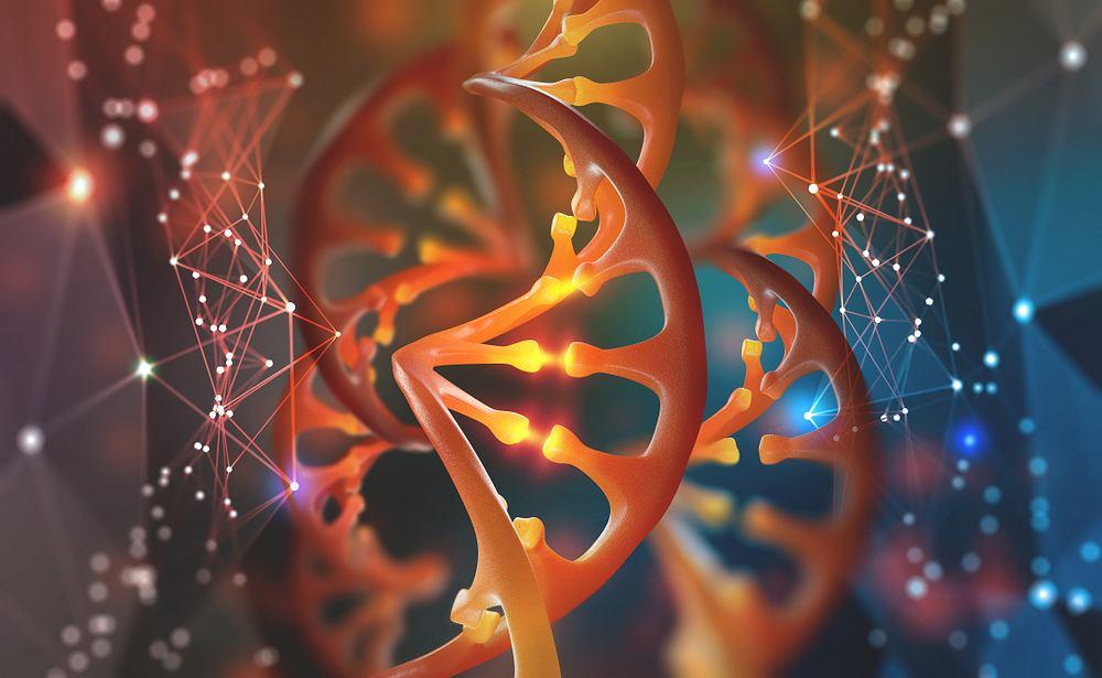 Badania molekularne
