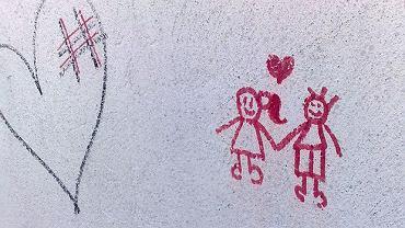 Miłość, która może uratować życie? Tak, pokochaj mądrze swoje serce