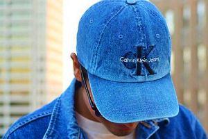 Męskie czapki z daszkiem marek premium - praktyczny dodatek na lato