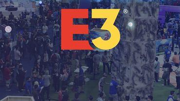 Targi E3 zostały odwołane