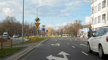 Centrum Białegostoku