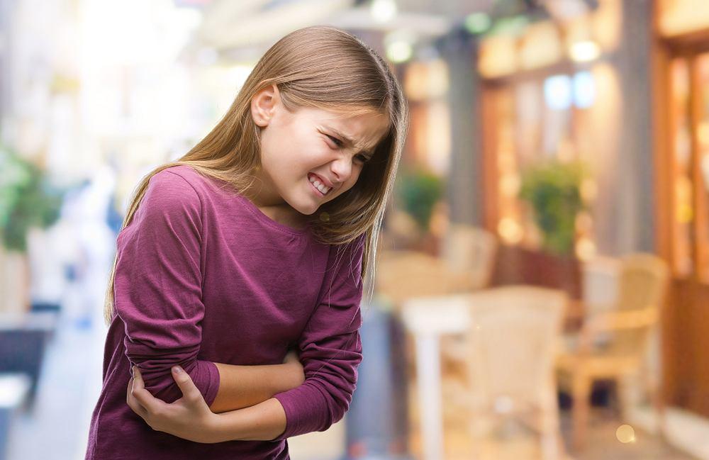 Zespół jelita drażliwego, inaczej zespół jelita nadwrażliwego, zespół jelita nadpobudliwego (IBS - Irritable Bowel Syndrom) to nie tyle przewlekła choroba przewodu pokarmowego, co grupa objawów o nieznanej przyczynie, które występują jednocześnie.