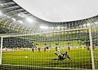 Losowanie Pucharu Polski. Lechia Gdańsk zagra z Siarką Tarnobrzeg, Arka Gdynia z Ruchem Chorzów