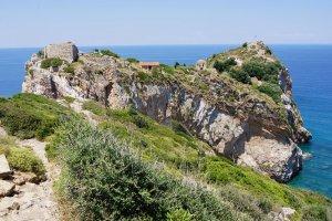 Greckie Sporady: idealne na island hopping