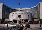 Chiny: Klasa średnia umiera z przepracowania. Ponad tysiąc osób dziennie