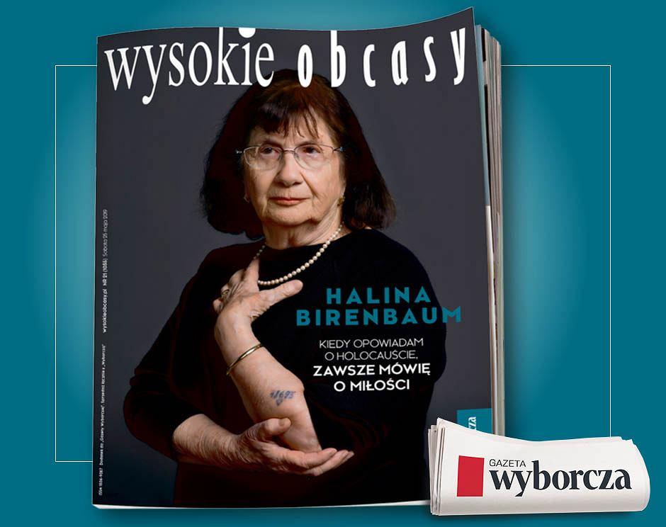 Wysokie Obcasy_25 maja