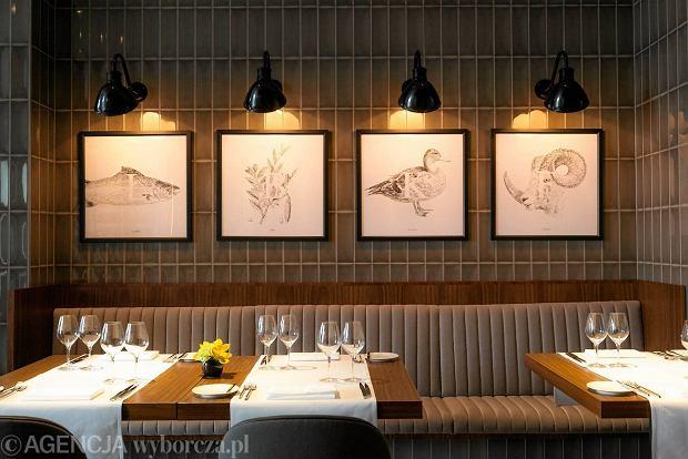 Zdjęcie numer 8 w galerii - Czterem pomorskim restauracjom przyznano prestiżowe rekomendacje Slow Food Polska