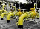 W Oslo rozmowy o gazociągu z Norwegii do Polski