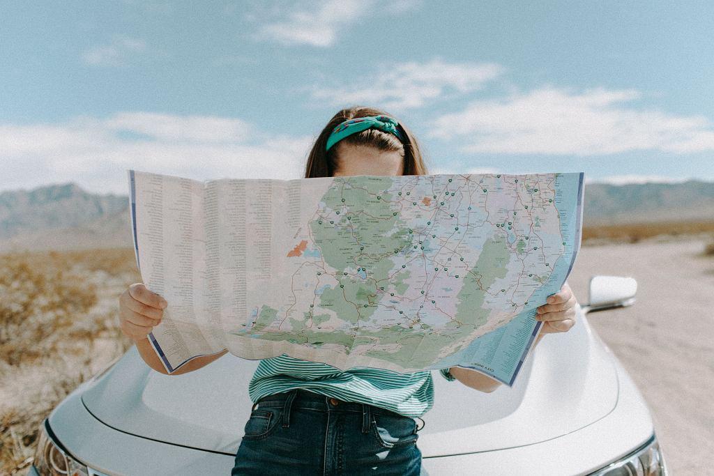 USA: miasta przyciągają turystów, obiecując im pieniądze w zamian za przyjazd