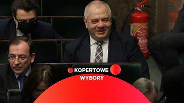 Posiedzenia Sejmu