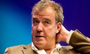 BBC zwolniło Clarksona | Koniec Top Gear w obecnej formie