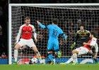 FC Barcelona - Arsenal Londyn. TRANSMISJA w TV i w Internecie. RELACJA LIVE. STREAM ONLINE