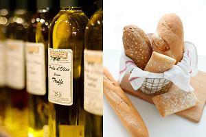 Podrabiany chleb, ser, a nawet piwo. 9 produktów, na których jakość najczęściej nabieramy się w sklepie