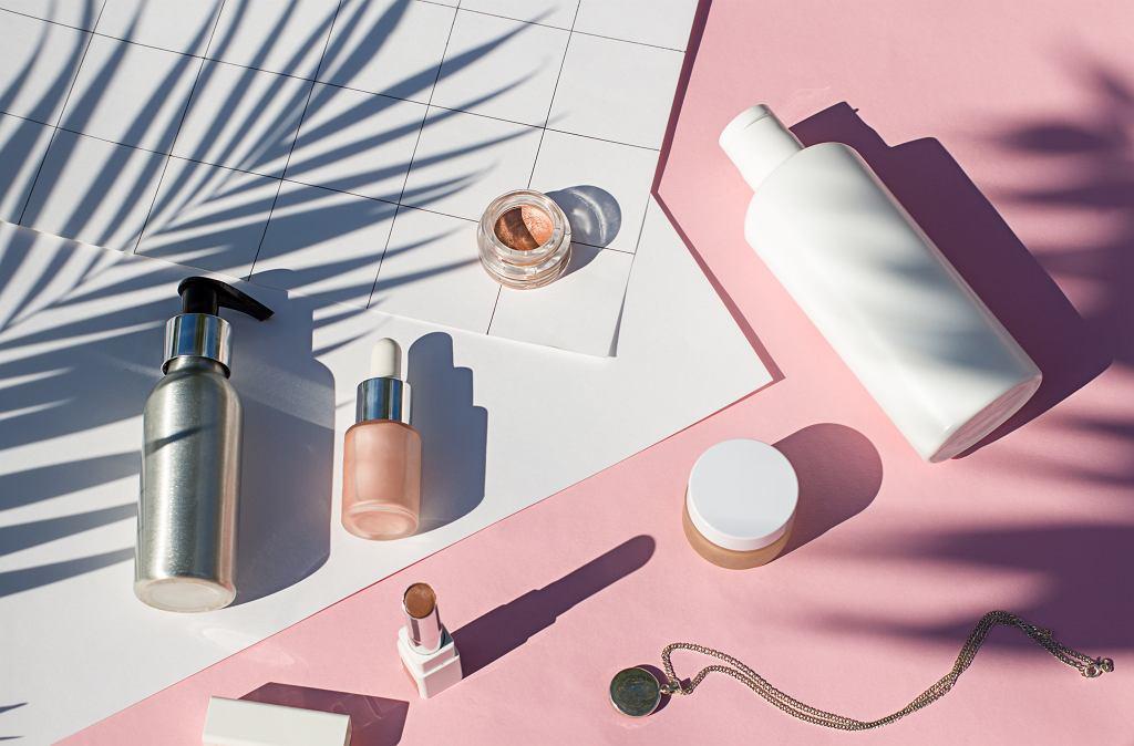 #beautynews: kosmetyki, które będziesz chciała zabrać ze sobą na wakacje