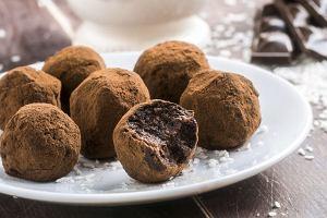 Słodycze bez cukru i niezdrowego tłuszczu - alternatywne przekąski, które zrobisz w domu