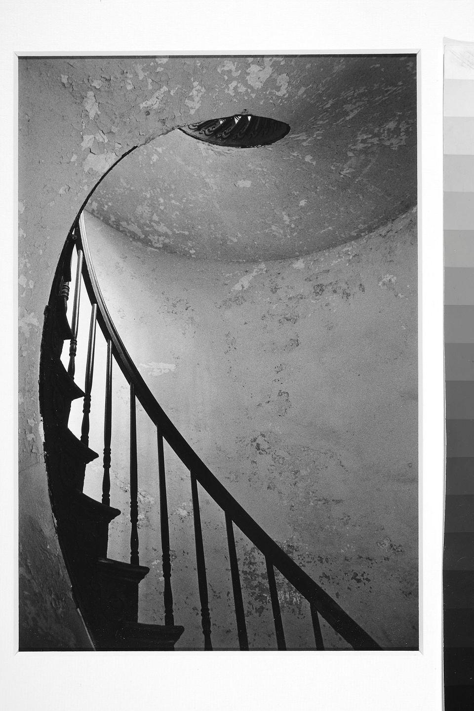 Jerzy Riegel i Eva Rubinstein opowiedzą o swoich zdjęciach
