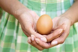 Wielkanoc. Czy jajko to rzeczywiście bomba cholesterolowa?